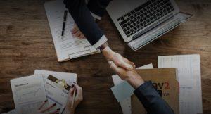 B2B Magento, el comercio electrónico entre empresas definitivo