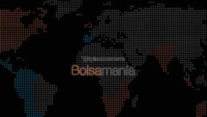 Way2 Ecommerce en Bolsamanía