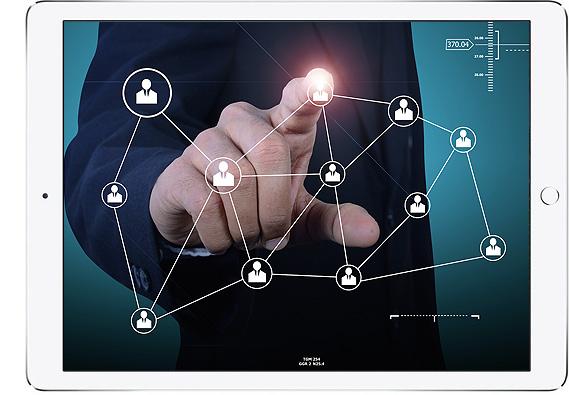 Integración con tu ERP
