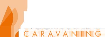 Azimut Caravaning