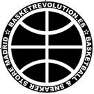 Ecommerce de basket y calzado Basket Revolution