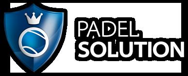 Tienda de pádel online PadelSolution