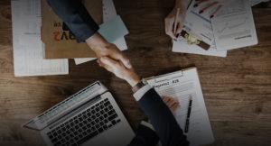 Magento 2 B2B módulo para venta entre profesionales