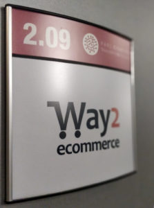 Way2 ecommerce Valencia