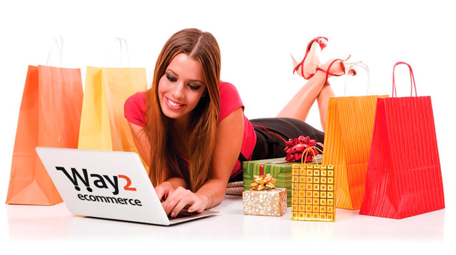 Los 5 mejores temas de Magento para vender moda online