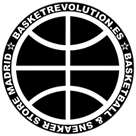 BasketRevolution