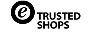 Partner Trusted Shops