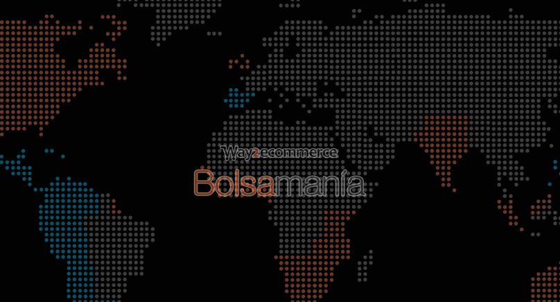 bolsamania-way2ecommerce