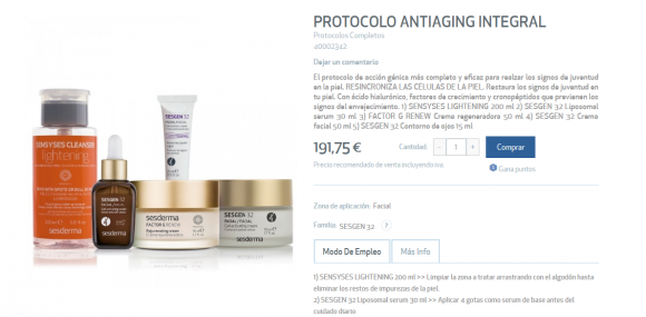 Sesderma-product2
